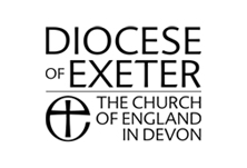 DIOCESE OF EXETER